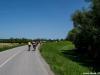 biciklijada-sisak_19_32