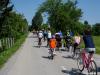 biciklijada-sisak_19_33