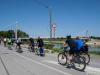 biciklijada-sisak_19_37