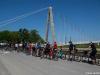 biciklijada-sisak_19_39