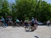 biciklijada-sisak_19_44
