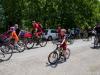 biciklijada-sisak_19_45