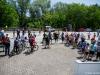 biciklijada-sisak_19_49