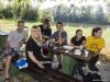 biciklijada-sisak_18_36