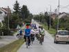 biciklijada-sisak_18_43