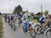 biciklijada-sisak_18_44