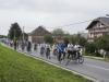 biciklijada-sisak_18_45