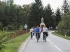biciklijada-sisak_18_48