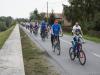 biciklijada-sisak_18_49