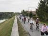 biciklijada-sisak_18_53