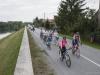 biciklijada-sisak_18_55