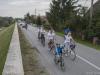 biciklijada-sisak_18_56