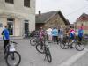biciklijada-sisak_18_61
