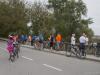 biciklijada-sisak_18_62