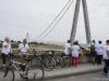 biciklijada-sisak_18_63
