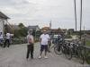biciklijada-sisak_18_64