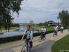 biciklijada-sisak_18_69