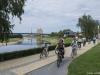 biciklijada-sisak_18_71