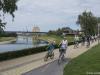 biciklijada-sisak_18_72
