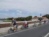 biciklijada-sisak_18_76