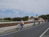 biciklijada-sisak_18_77