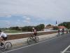 biciklijada-sisak_18_78
