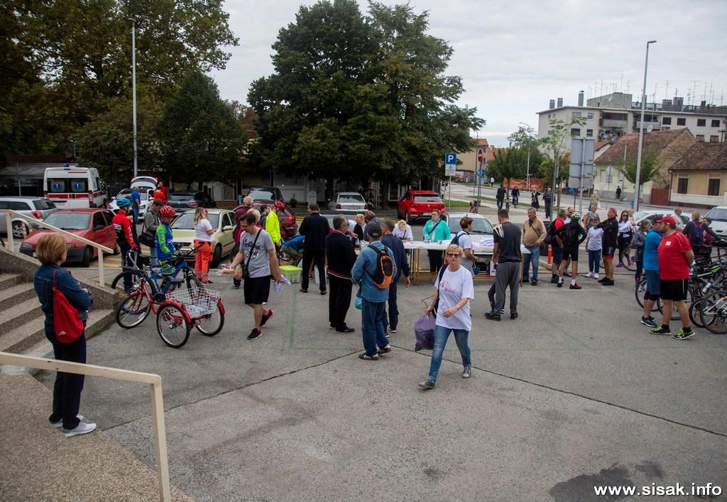 biciklijada-sisak_19_05