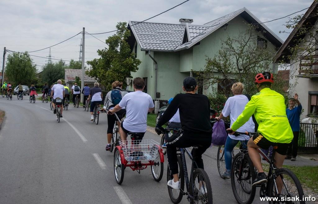 biciklijada-sisak_19_14
