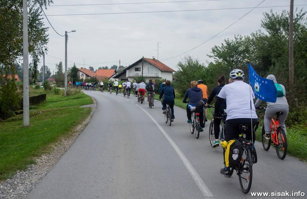 biciklijada-sisak_19_16