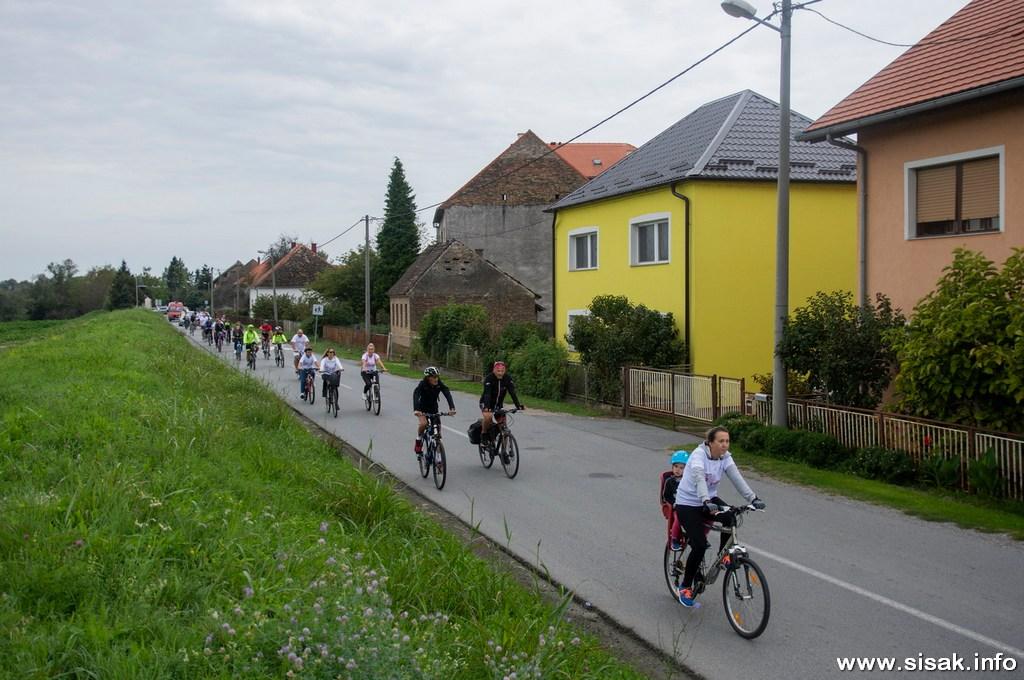 biciklijada-sisak_19_19