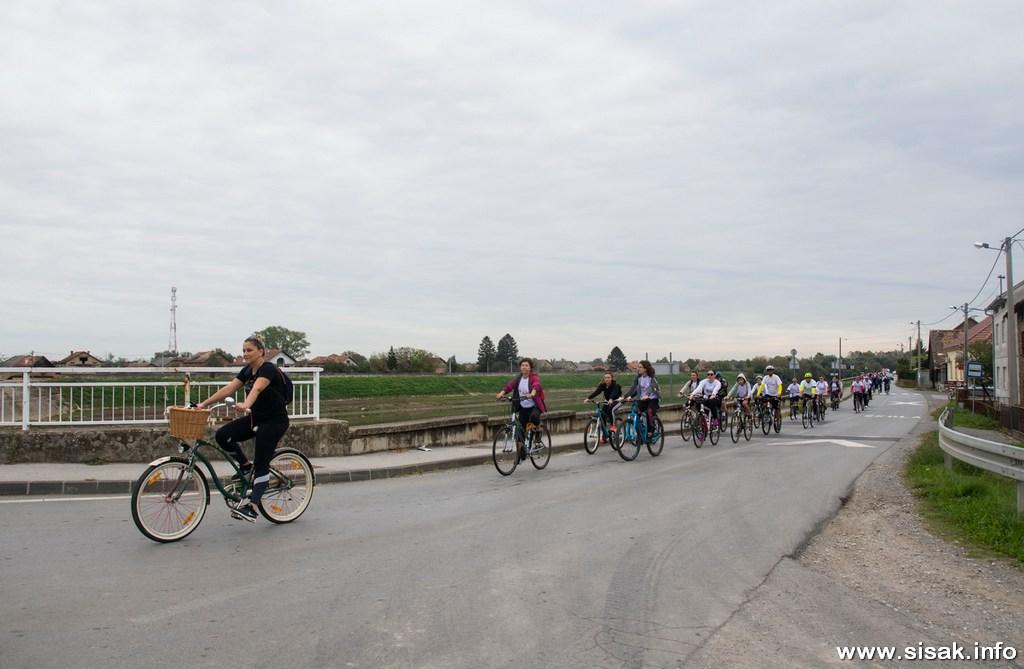 biciklijada-sisak_19_23
