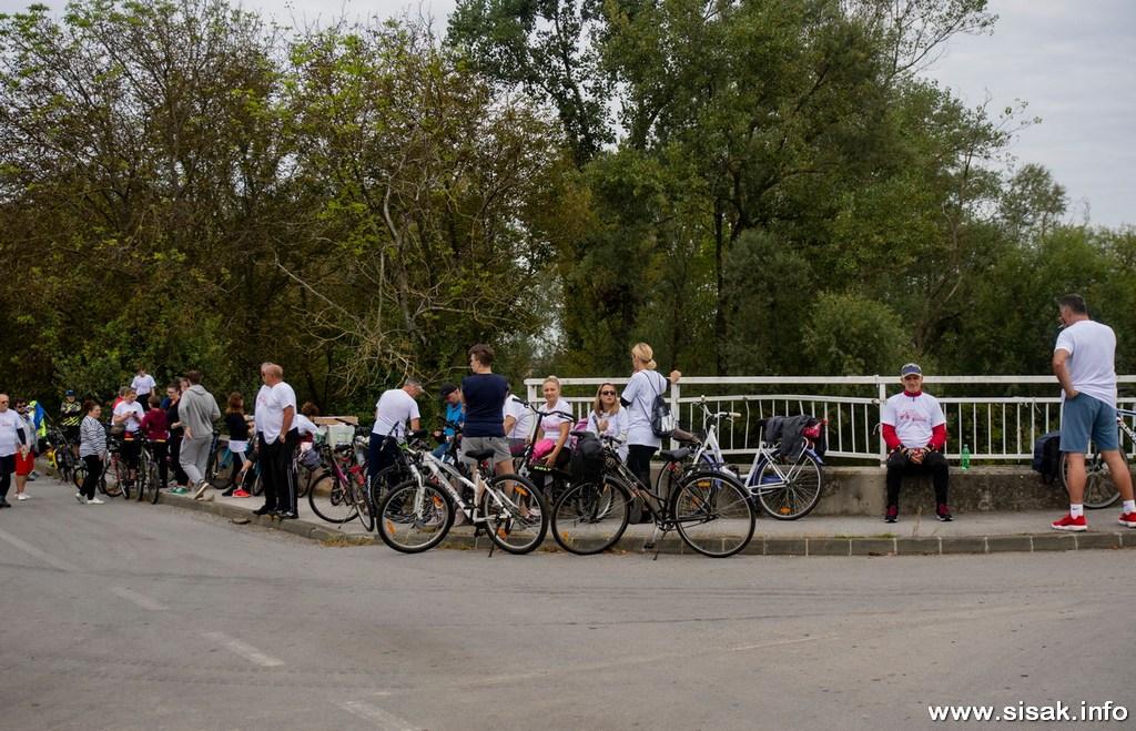 biciklijada-sisak_19_25