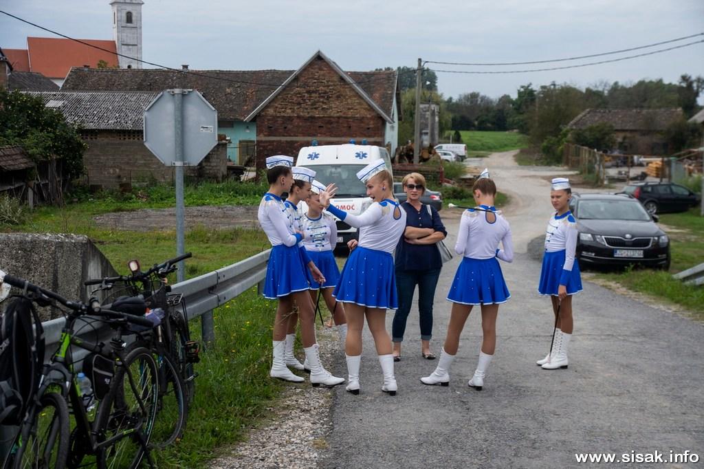 biciklijada-sisak_19_26