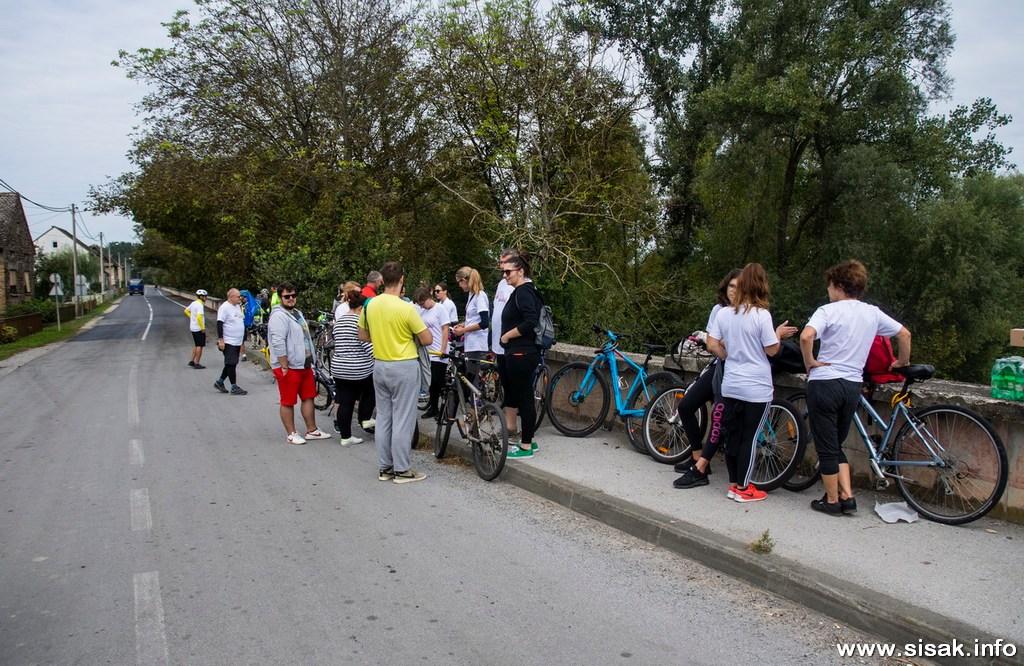 biciklijada-sisak_19_28