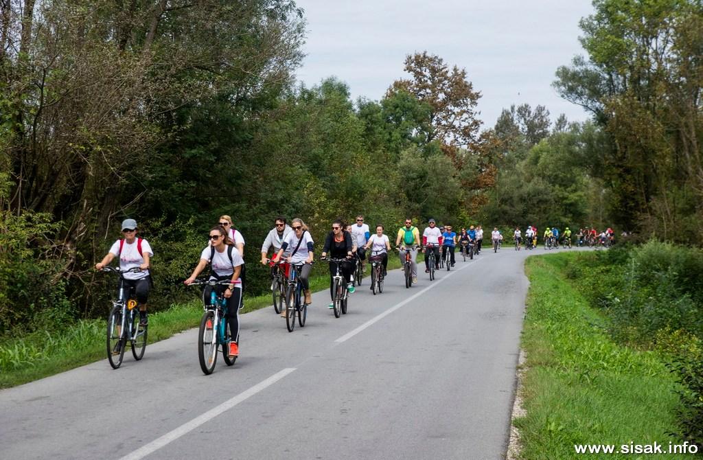 biciklijada-sisak_19_35