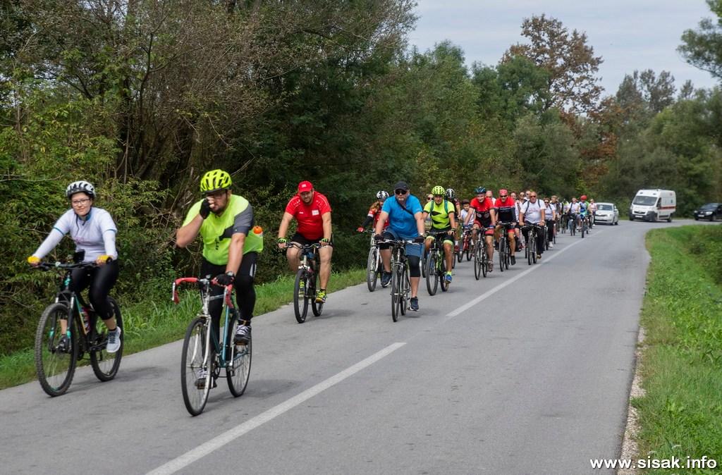 biciklijada-sisak_19_36