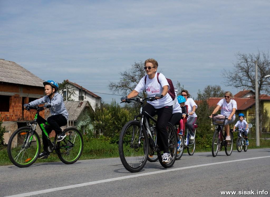 biciklijada-sisak_19_40
