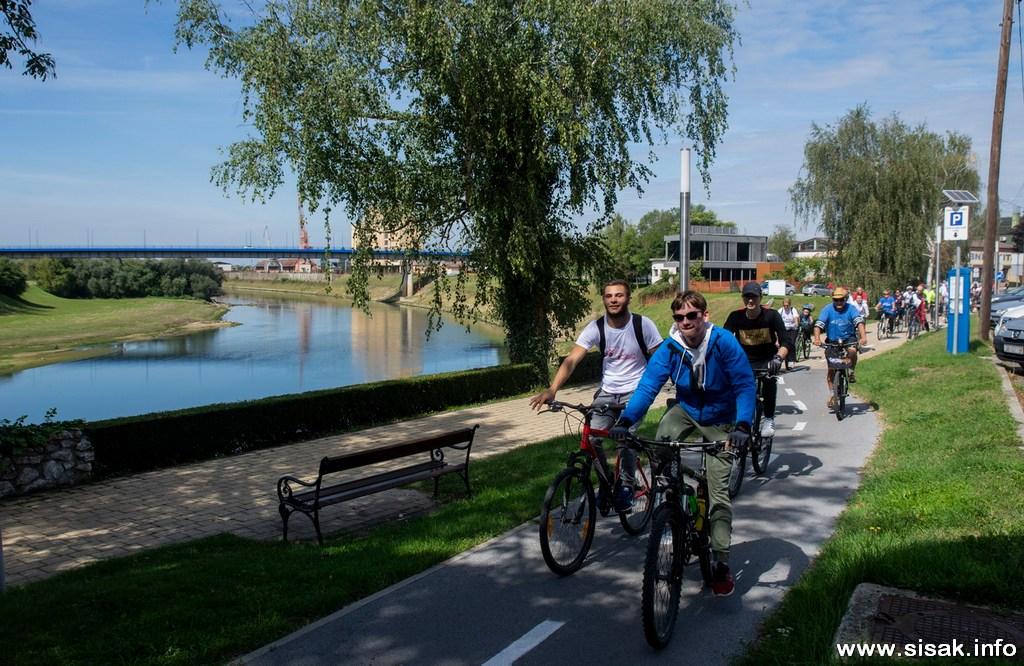 biciklijada-sisak_19_42