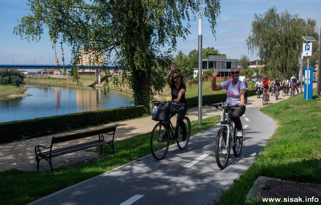 biciklijada-sisak_19_43