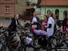 biciklijada-sisak_19_06