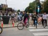 biciklijada-sisak_19_11