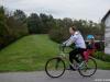 biciklijada-sisak_19_13
