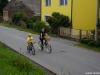 biciklijada-sisak_19_18