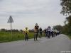 biciklijada-sisak_19_20