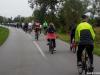 biciklijada-sisak_19_21