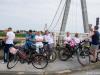 biciklijada-sisak_19_27