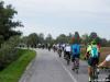 biciklijada-sisak_19_34