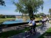 biciklijada-sisak_19_41