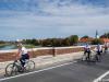 biciklijada-sisak_19_47