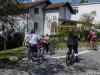 biciklijada-sisak_19_52